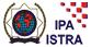 IPA-ISTRA